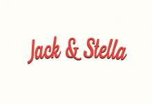 Introducing Jack + Stella