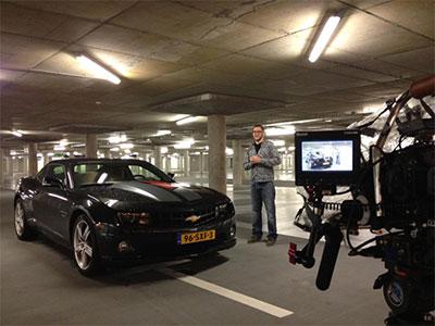 Bright.nl videos