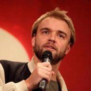 Maarten Boer – Buutvrij