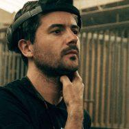 Victor Ponten – New Amsterdam Film Company